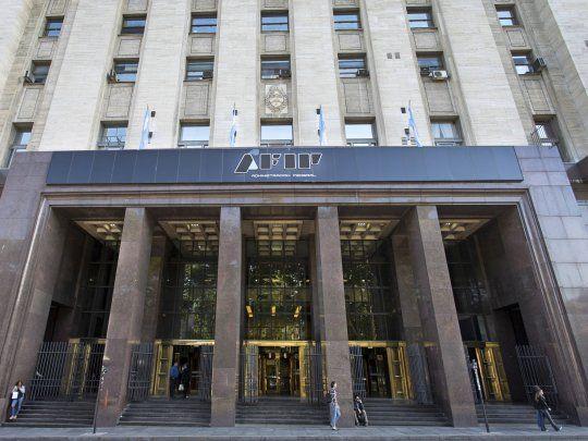 AFIP reglamentó cambios en derechos de exportación sobre los servicios con alícuota de 5%