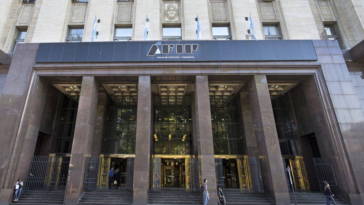 AFIP prorrogó hasta el 1 de mayo las nuevas condiciones para emisión de notas de crédito y débito | Crédito, AFIP