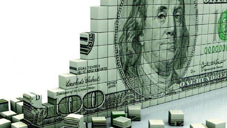Dólar ladrillo: la nueva alternativa para invertir en pesos y obtener rentabilidades en dólares