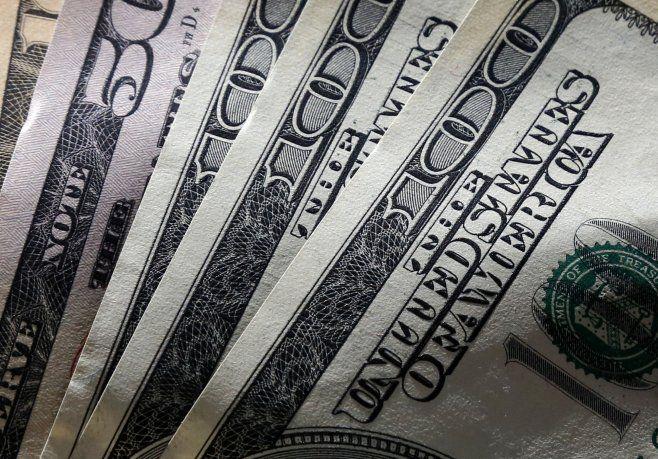 La venta de dólarMEP se trata de una operación bursátil que surge a partir de la compra de un bono.