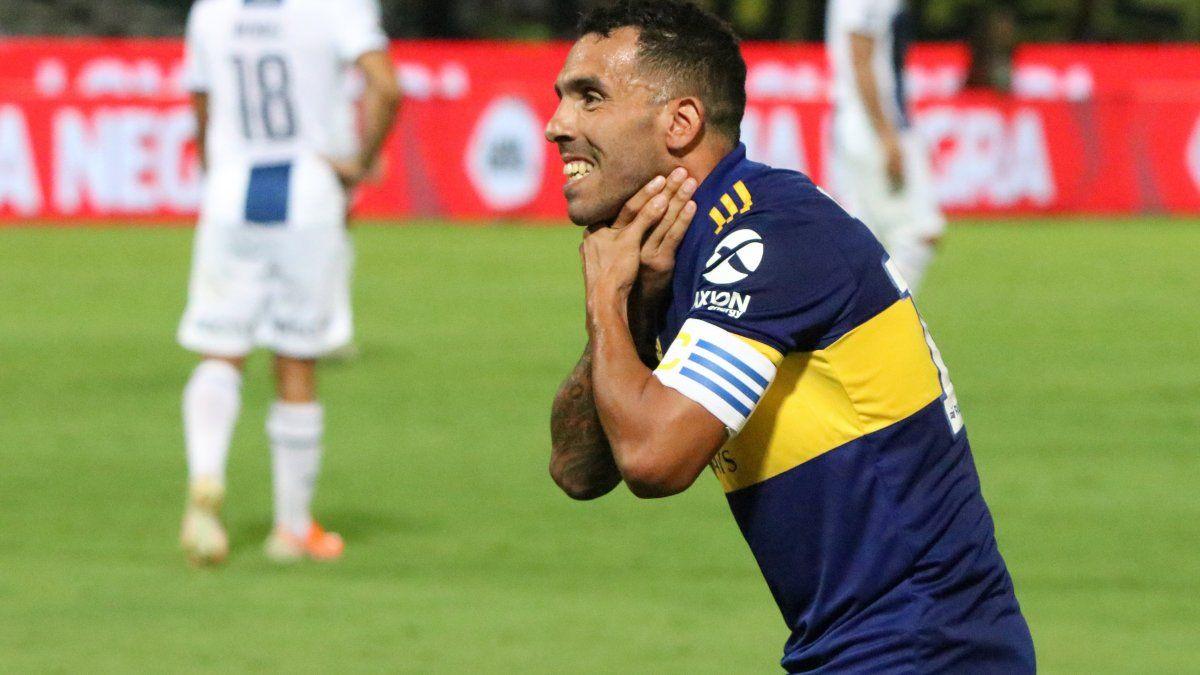 Boca busca un triunfo que lo mantenga en la lucha con River | Boca, Superliga 2019-2020, River