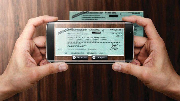 Echeq: a partir de marzo debutan los cheques electrónicos en el mercado de capitales