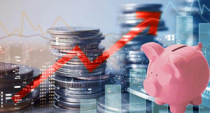 Con más de60.000 inversores registradosCrowdium