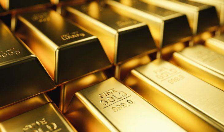 Análisis conservadores sobre la evolución del precios del oro apuntan a un objetivo implícito de u$s1.941/oz en unas siete semanas. Esto es un 12% en menos de dos meses.