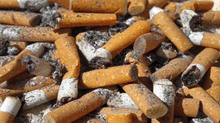 """En el """"Día Mundial del Corazón"""" 2020, el Sanatorio Finochietto advierte a la sociedad sobre los riesgos para la salud y las ventajas de dejar de fumar."""