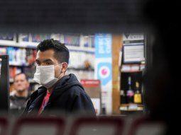 Los supermercados comenzarán a atender al público a las 7 y cerrarán sus puertas a las 20, de lunes a domingo, incluyendo los días feriados.