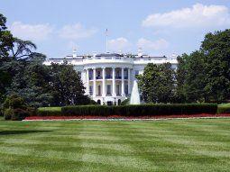 Por los efectos delCovid-19, la caída de la economía deEEUUen el segundo trimestre podría ser la mayor que jamás se haya publicado, admitió este martes el asesor económico de la Casa Blanca.