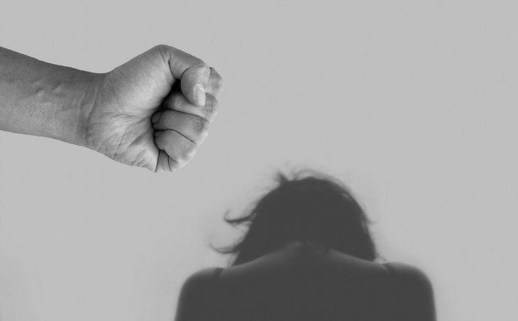 Desde el 20 de marzo ya son al menos 31 lasvíctimas de femicidio en el país