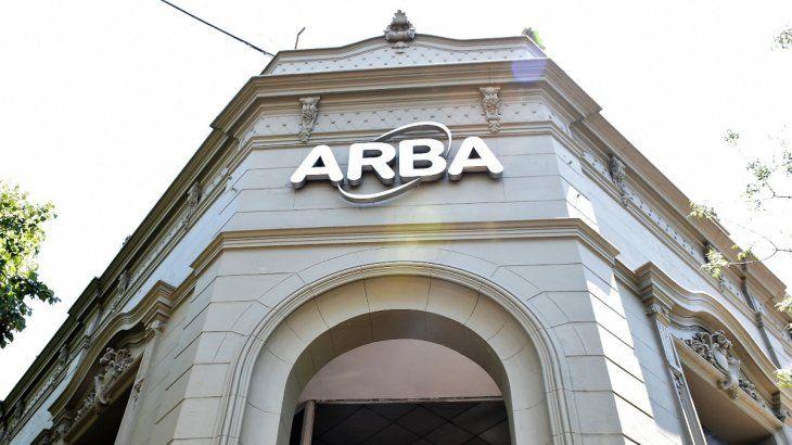 ARBA extiende hasta fin de año el plazo para acogerse al plan de pagos para pymes