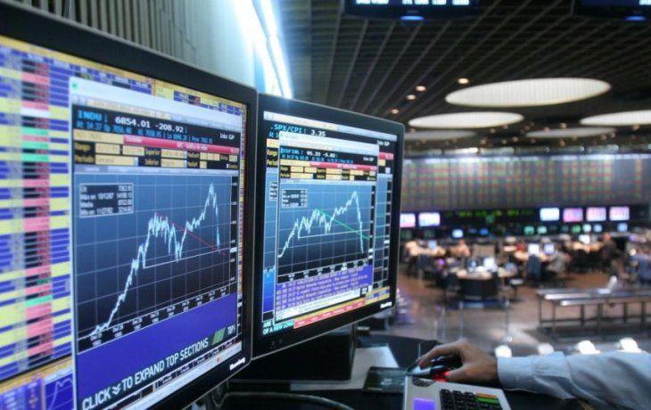 """Se espera que hayaotra fase del """"sudden stop"""" en el segundo trimestre del año ante el nuevo sentimiento de riesgo de los inversores."""