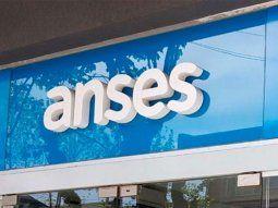 ANSES sigue con los trámites para el Ingreso Familiar de Emergencia (IFE)
