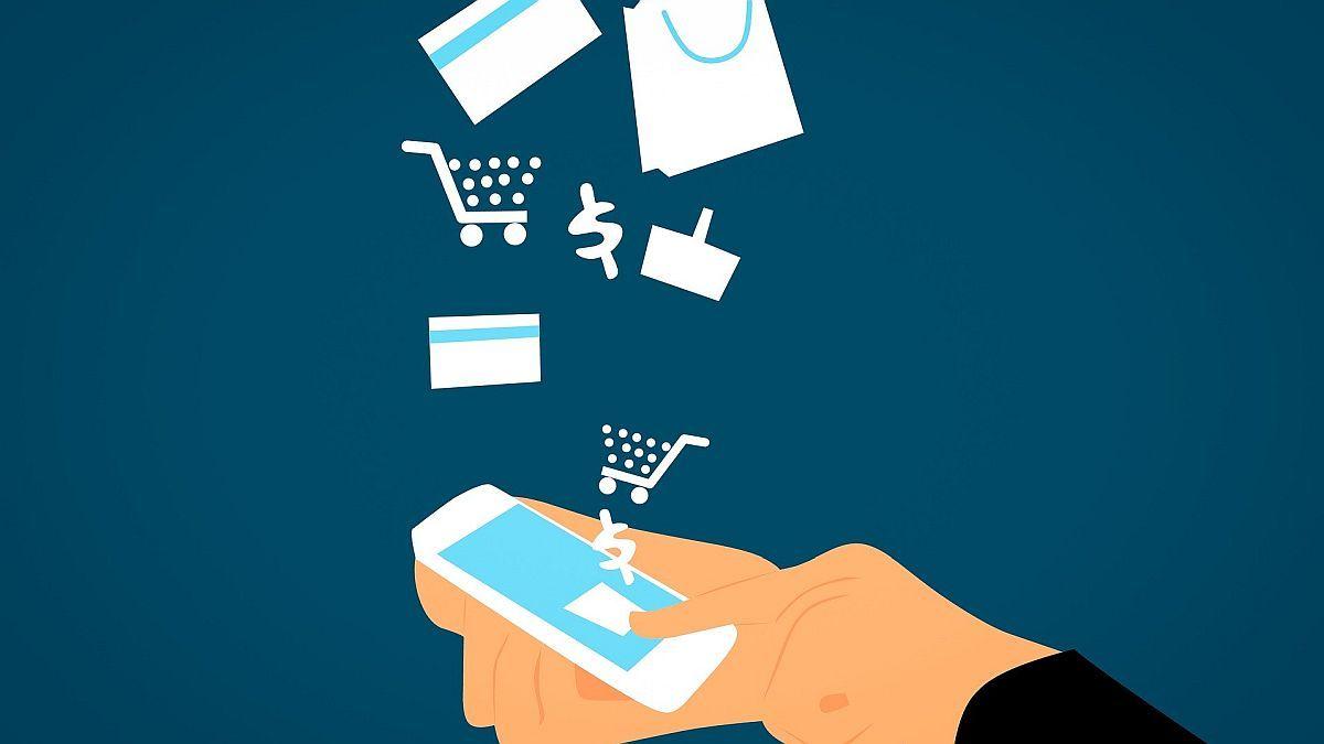Hot Sale 2020: el comercio electrónico avanzó en dos meses lo que le hubiera llevado dos años | comercio electrónico, aislamiento, Hot Sale