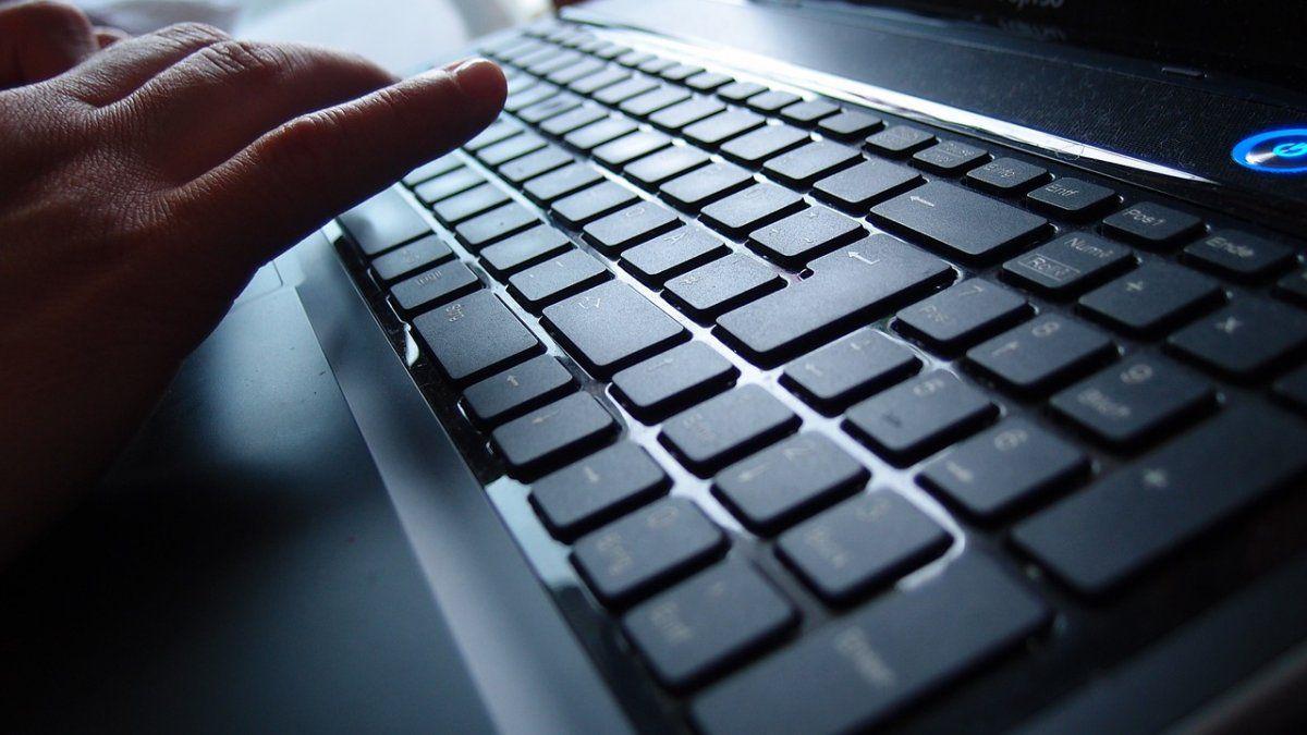 AFIP: el paso a paso virtual desde la web de los créditos a tasa cero | AFIP, Créditos