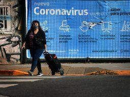 La actividad económica se ve seriamente afectada por la expansión del coronavirus.