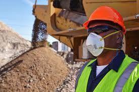 La construcción fue uno de los sectores más afectados por el aislamiento, pese a que se fue flexibilizando en algunas regiones del país.