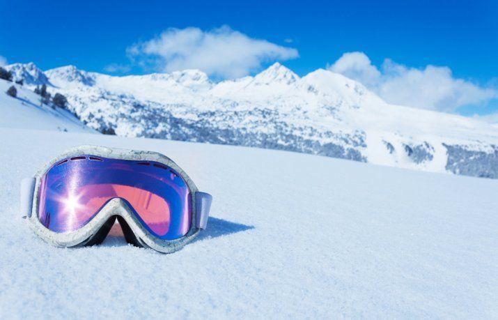 Los centros de esquí en la Argentina (y también en Chile) están a un paso de enfrentar la que probablemente será la peor temporada histórica.