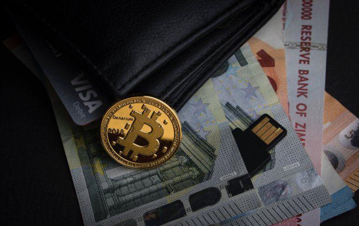 Cinco razones para invertir en criptomonedas: la inmunidad del dólar digital frente al virus financiero