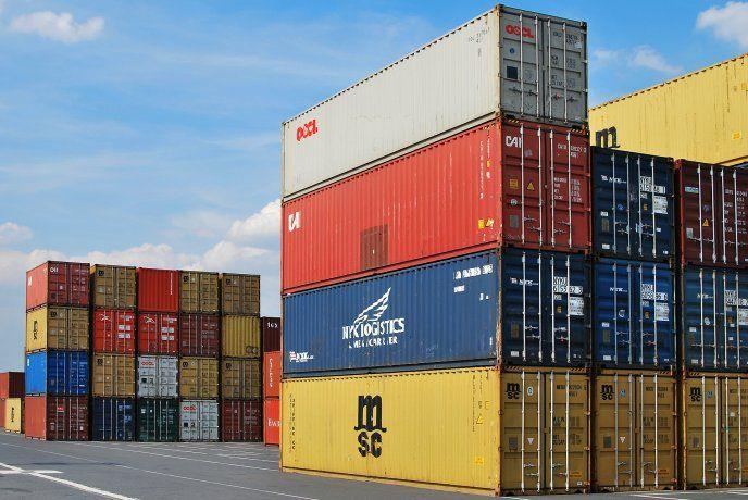 La AFIP subasta online mercadería de la Aduana
