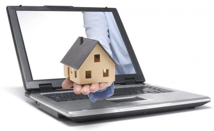 El sector inmobiliario se subió a la ola digital de la mano de las Proptech, empresas que brindan valor a través de herramientas interactivas.