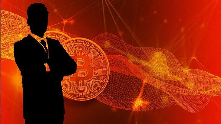 El gran golpe: identificaron a hackers que robaron u$s280 millones en criptomonedas