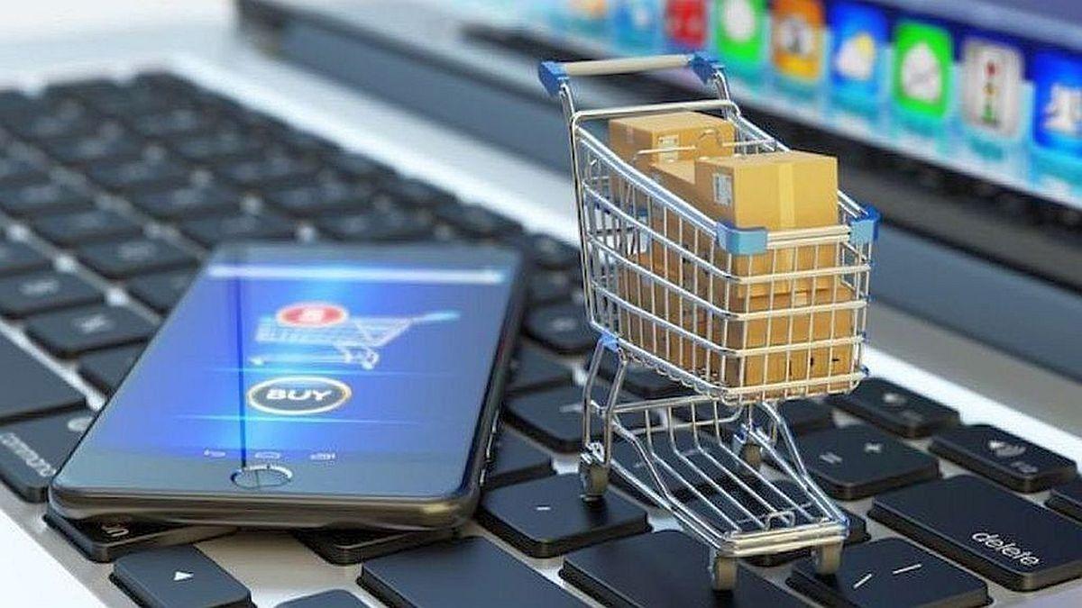 La nueva edición del Hot Sale tendrá descuentos de hasta el 50% | Hot Sale, ventas online, comercio electrónico