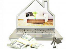 real estate: precios hasta 40% off y readecuacion del sector