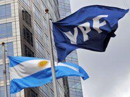 YPF continúa con su plan de financiamiento mediante la emisión de Obligaciones Negociables en el mercado local.