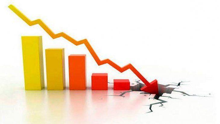 La titular del FMI Georgieva alertó sobreuna posible ola de bancarrotas enbancosdébiles.