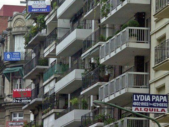 Alquileres: qué hay detrás de la falsa dicotomía de propietarios vs. inquilinos