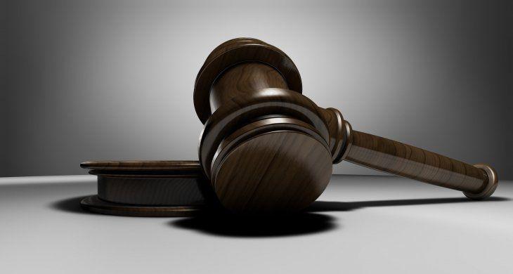 Justicia: cuáles son los alcances del fuero penal económico federal