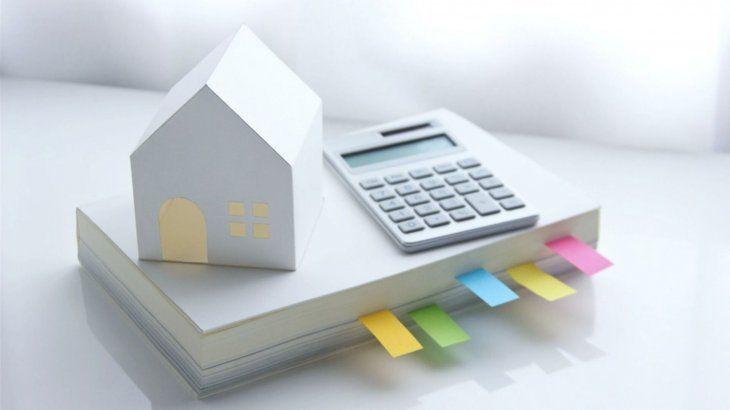 Cómo evitar la mala praxis en el mercado inmobiliario