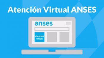 Pagos ATP de julio: AFIP y ANSES definen las fechas de cobro de los trabajadores