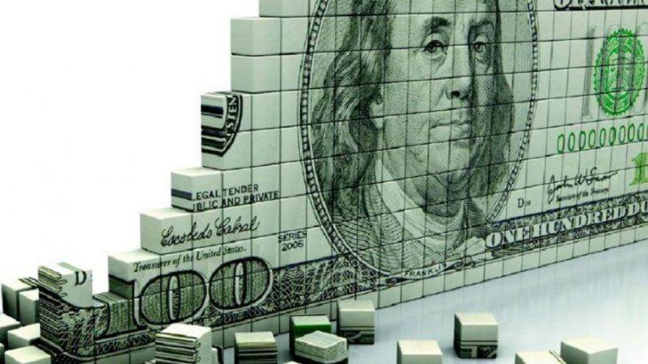 Hagan sus apuestas: ¿A cuánto estará el dólar a fin de año?