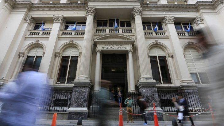Fomentar el consumo: la clave que permitirá a la Argentina salir de la crisis