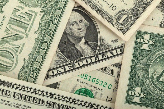 Dólar hoy: a cuánto opera este lunes 14 de septiembre