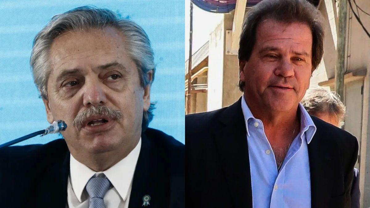 Reunión clave de Alberto Fernández con el CEO de Vicentin | Vicentin, expropiación, empresa