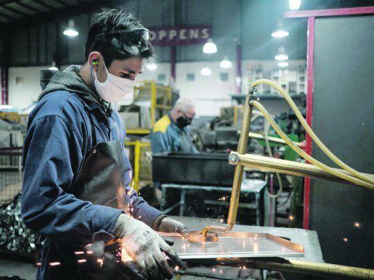 ATP: más de 1.740.000 trabajadores tendrán cubierta una parte del sueldo en  la cuarta ronda | ATP, trabajadores, Empresas