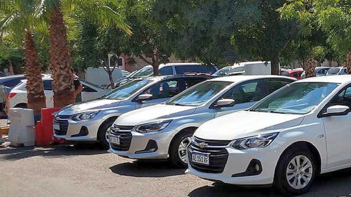 Autos de más de u$s26.200 pagarán impuesto al lujo | AFIP, Precios, Autos, autos