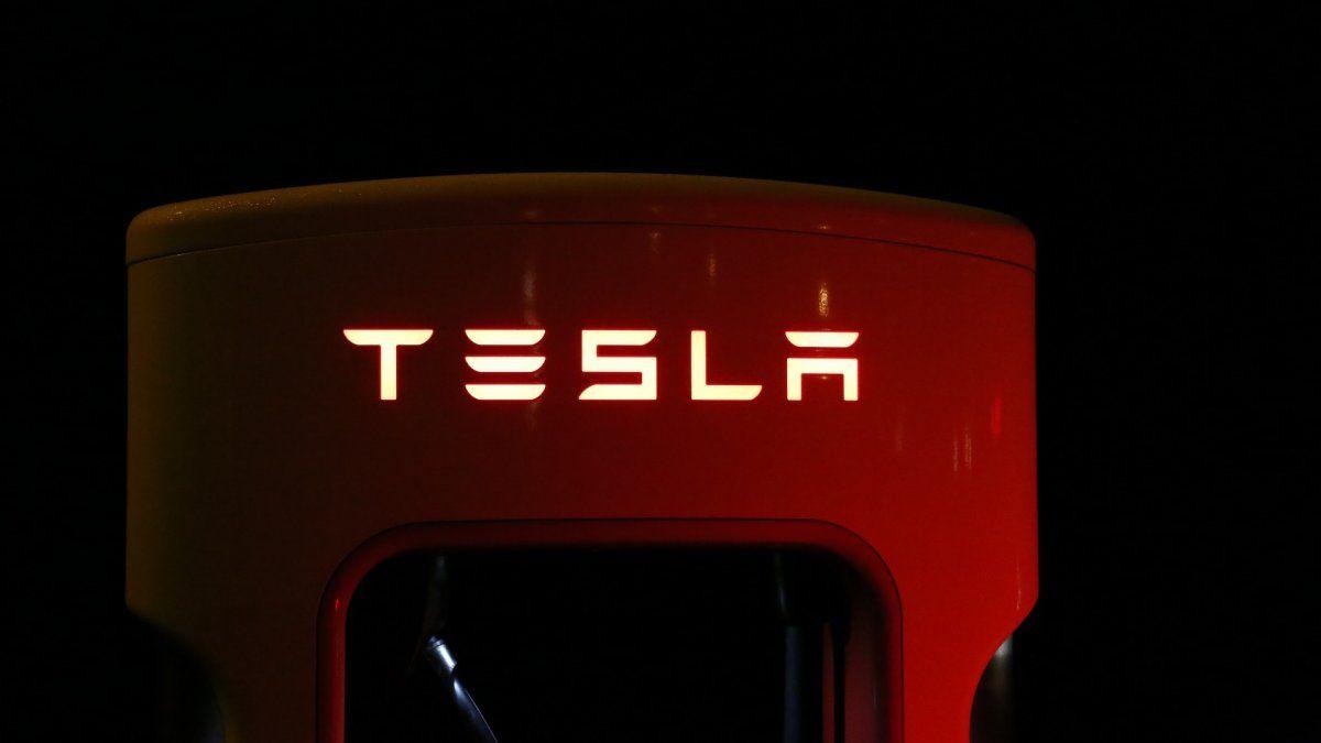 BYMA facilita acceso de inversores locales a acciones de Tesla, Amazon y Mercado Libre