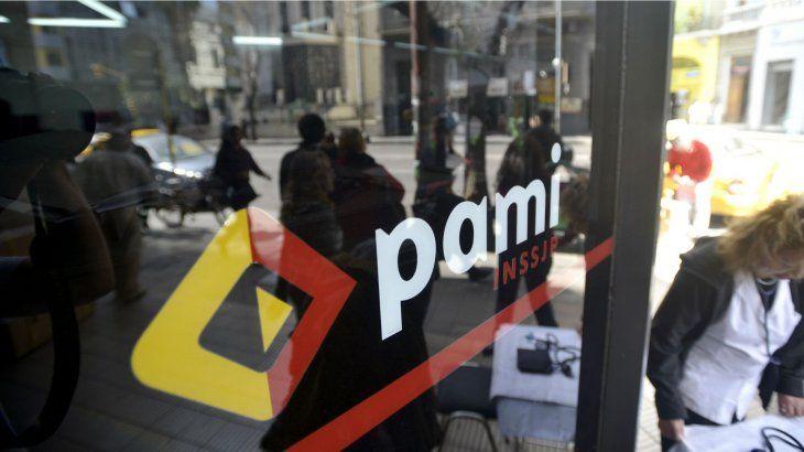 PAMI: mantienen congelados los precios de los medicamentos hasta fin de octubre