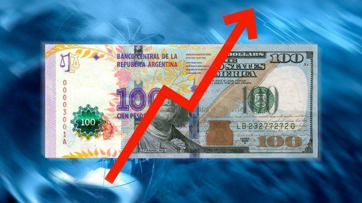 La inversión desde el pozo permite ahorrar en pesos y capitalizarse en dólares, apta para todo tipo de ahorristas que buscan diversificar sus inversiones de manera confiable y segura a través de un bien tangible.