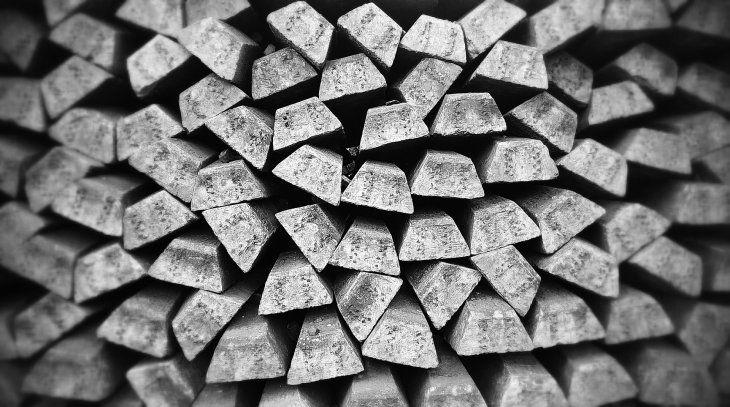 La plata subirá todavía más que el oro