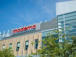La compañía Moderna ya reclutó a 30.000 voluntarios para probar la vacuna candidata contra la Covid-19.