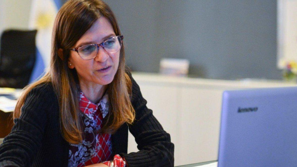 IFE: Gobierno y ANSES definen si vuelven a pagar en octubre