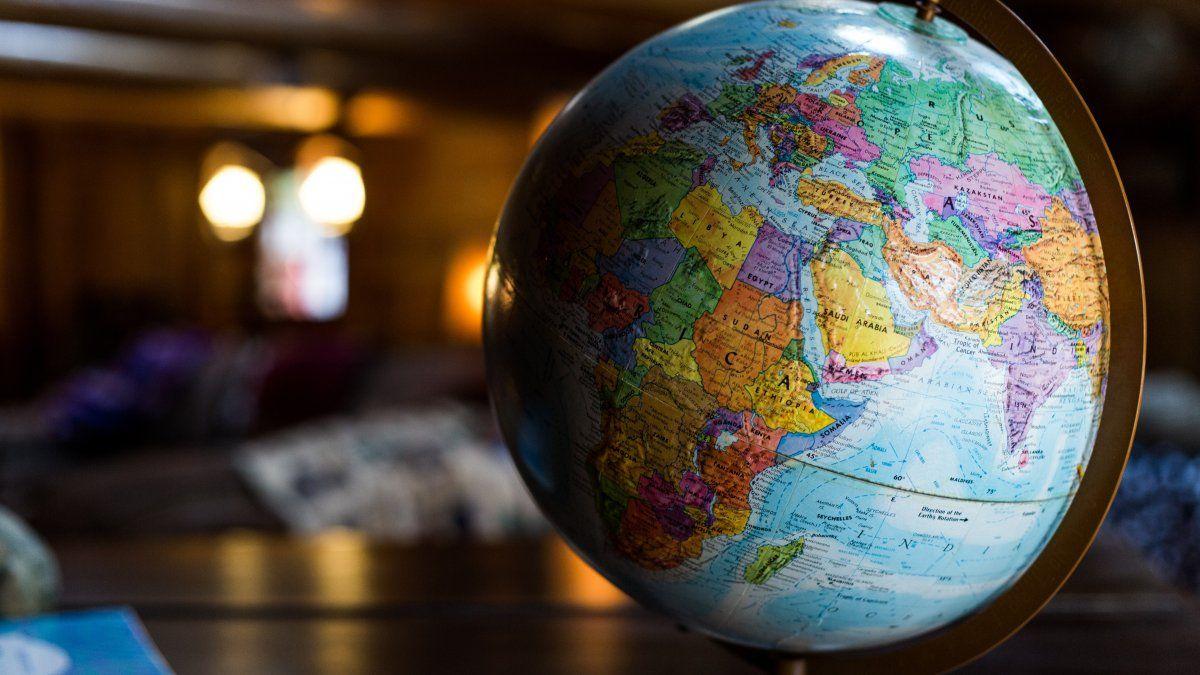 Dólar: ¿cómo se verán afectados el turismo y los viajes con las nuevas medidas del Banco Central? | Turismo, tarjeta, dólares