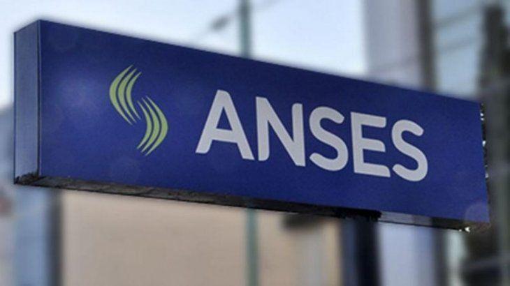 Créditos de ANSES: no se cobrarán intereses sobre las cuotas suspendidas por el aislamiento