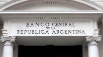 El Banco Central define hoy un nuevo retoque de tasas