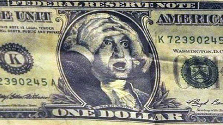 Presupuesto: ¿a cuánto estará el dólar a fines de 2021 según el Gobierno?