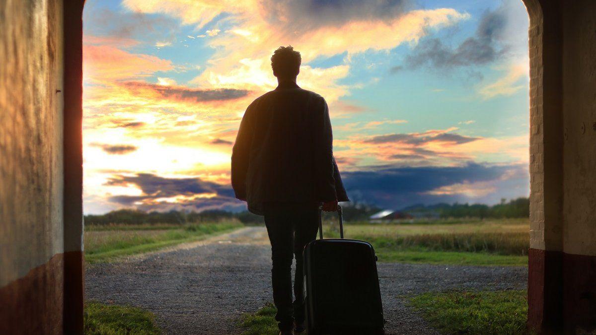Reglamentan ley de sostenimiento y reactivación productiva del turismo    Turismo, Boletín Oficial, ley, ATP