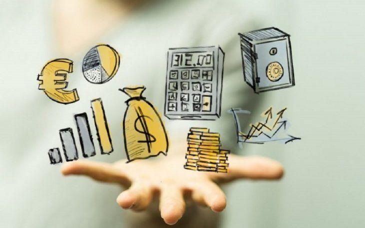 Las entidades bancarias decidieron lanzar productos y servicios para acompañar a sus clientes (y no clientes).